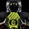 OREGONDUCKS942