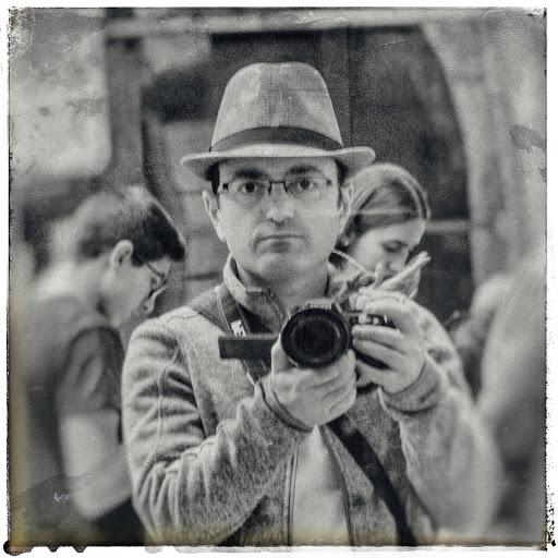 Yoan Fotógrafo