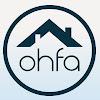 The Ohio Housing Finance Agency