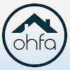The Ohio Housing Finance Agency