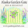 Alaska Garden Gate B&B and Cottages