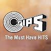 Tips Music