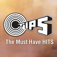 tipsmusic profile image