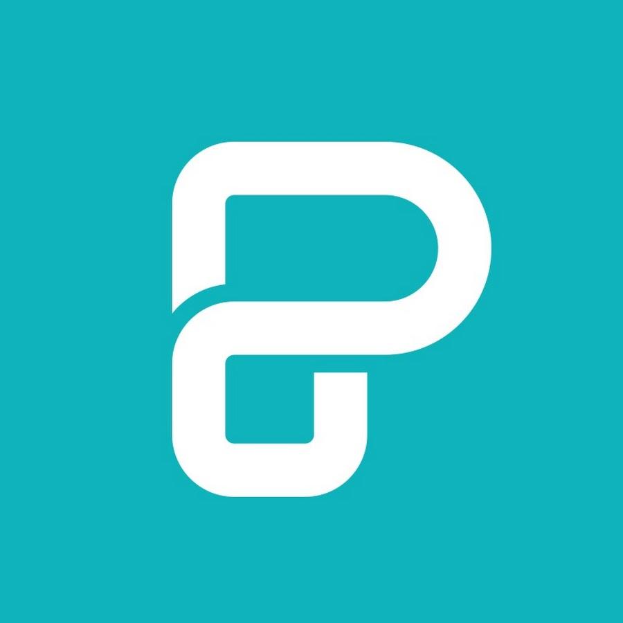 Piktochart Video