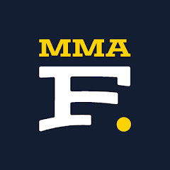 MMAFightingonSBN