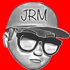 JRM Tech 23