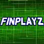 Fin PlayZ