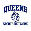 QueensSports