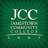 SUNY JCC