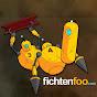 FichtenFoo