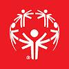 Special Olympics Massachusetts