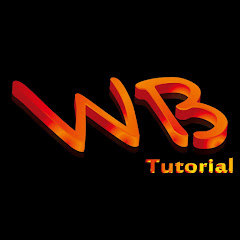 WB Tutorial