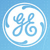 GE Middle East & North Africa