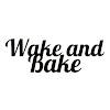 WakeAndBakeBeats