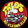 Palos RC Flying Club