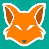 FoxHoop | فوكس هوب