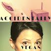 (Accidentally) Vegan TV
