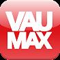 VAU MAX de