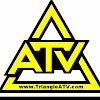 TriangleATV