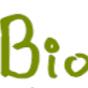 atbiolog