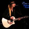 Ron Everett Music