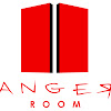 Anger Room