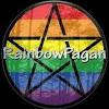 rainbowpagan2