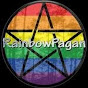 rainbowpagan2