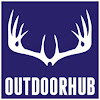 OutdoorHub Hunting