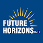futurehorizons