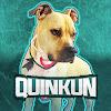 Quinkun
