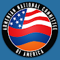 ANCA - Armenian National Committee of America