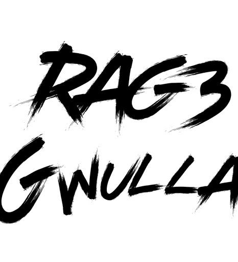Rage Gwulla