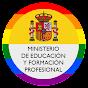 Ministerio de Educación, Cultura y Deporte - Canal Educación