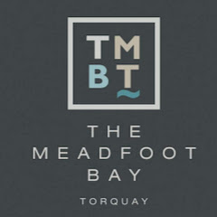 Meadfoot Bay Hotel