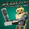 RobotsPodcast