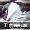 timaeus22222