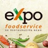 ExpoFoodService