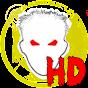 DebitorHD