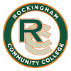 Rockingham Community College