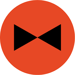 Рейтинг youtube(ютюб) канала Вечерний Ургант
