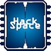 Hackspace Saint-Petersburg