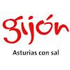 Gijón Con Calidad