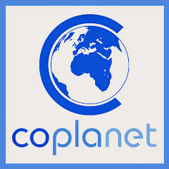 CoPlaNet CPN