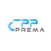 CPP PREMA S.A. KIELCE