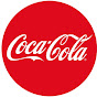 cocacolaegypt Youtube Channel