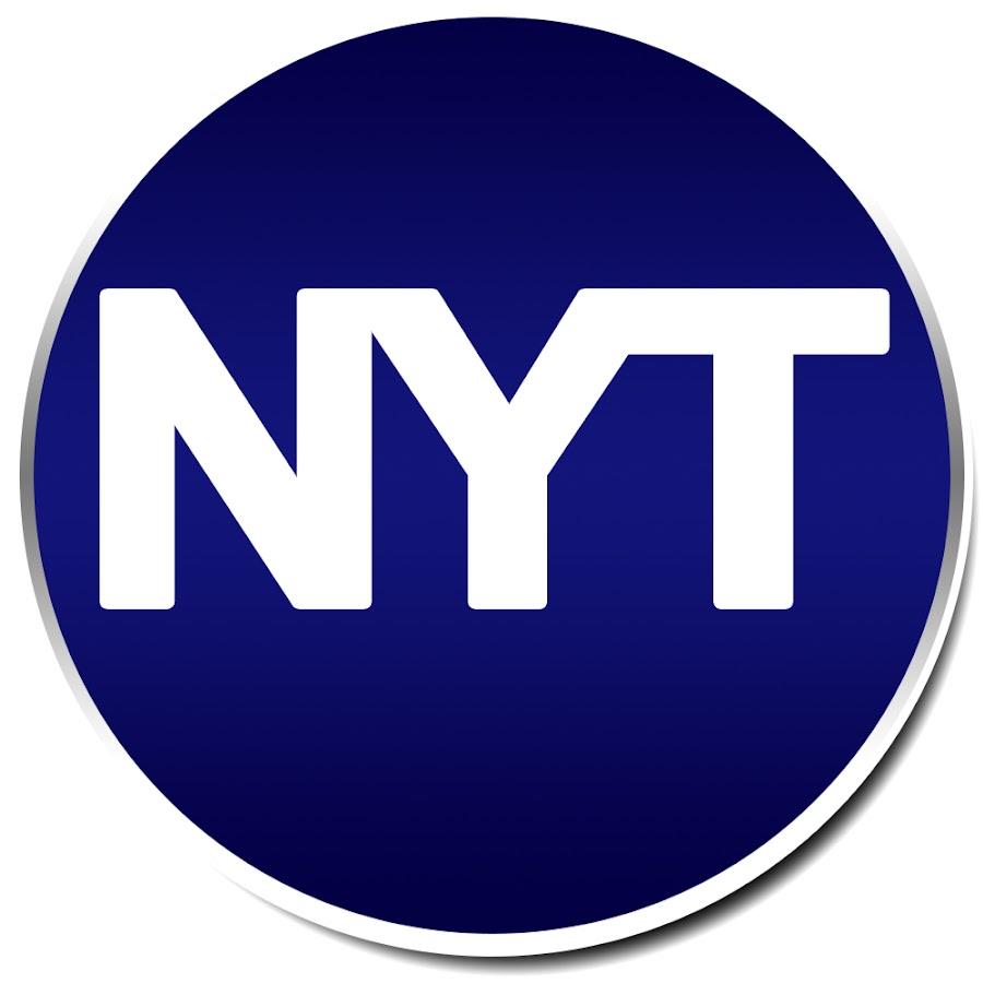 Resultado de imagem para the new york treta