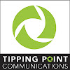Tipping Point Communications