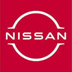 Nissan Brasil