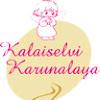 Kalaiselvi Karunalaya
